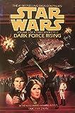 Star Wars: Dark Force Rising (Volume 2)