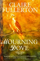 Mourning Dove Kindle Edition