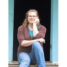 Sara L. Foust