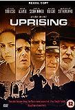 Uprising (UK Region 2 rental release)