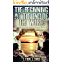 The Beginning at the End of the World: A Post-Apocalyptic, Dystopian Series (The Survivor Diaries Book 2)