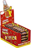 Haribo Cola-Roulette, 7/8-Ounce Rolls (Pack of 50)