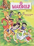 Marigold - Textbook in English for Class - 4  - 424