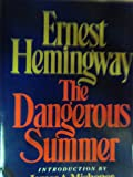 The Dangerous Summer