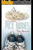 Puck Buddies (Book one in Puck Buddies)