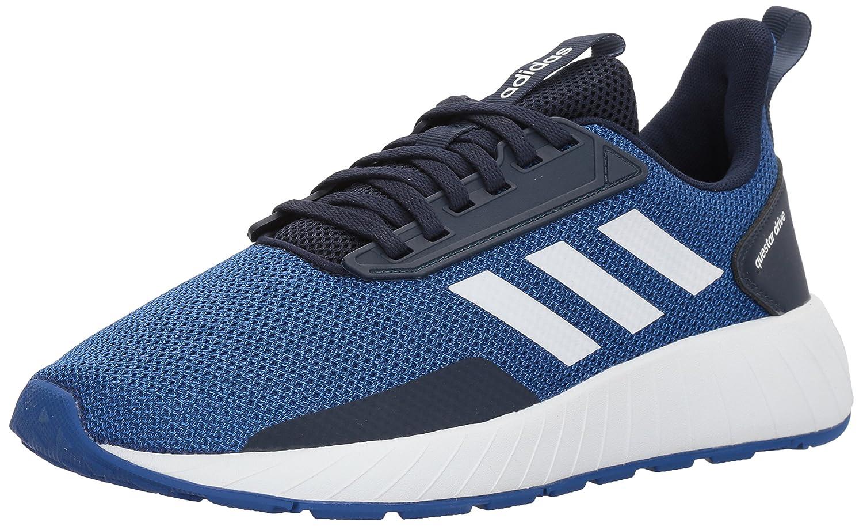 Mesh Running Shoe: Adidas