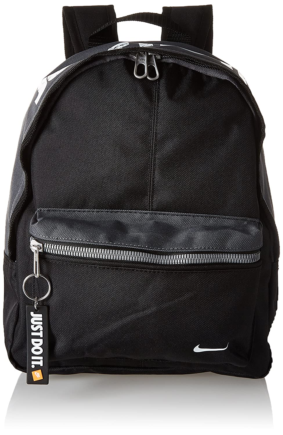 01c593d28b628 Amazon.com  Nike Kids  Classic Mini Backpack  Sports   Outdoors