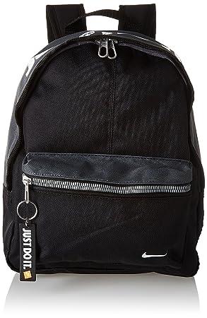 Nike Young Athletes Classic BA Mochila 7f4004e1fb6