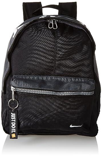 Amazon.com  Nike Kids  Classic Mini Backpack  Sports   Outdoors bb5ee4d2bae