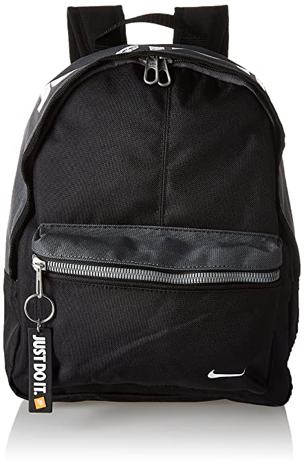 b0e7dd77d3 Amazon.com  Nike Kids  Classic Mini Backpack  Sports   Outdoors