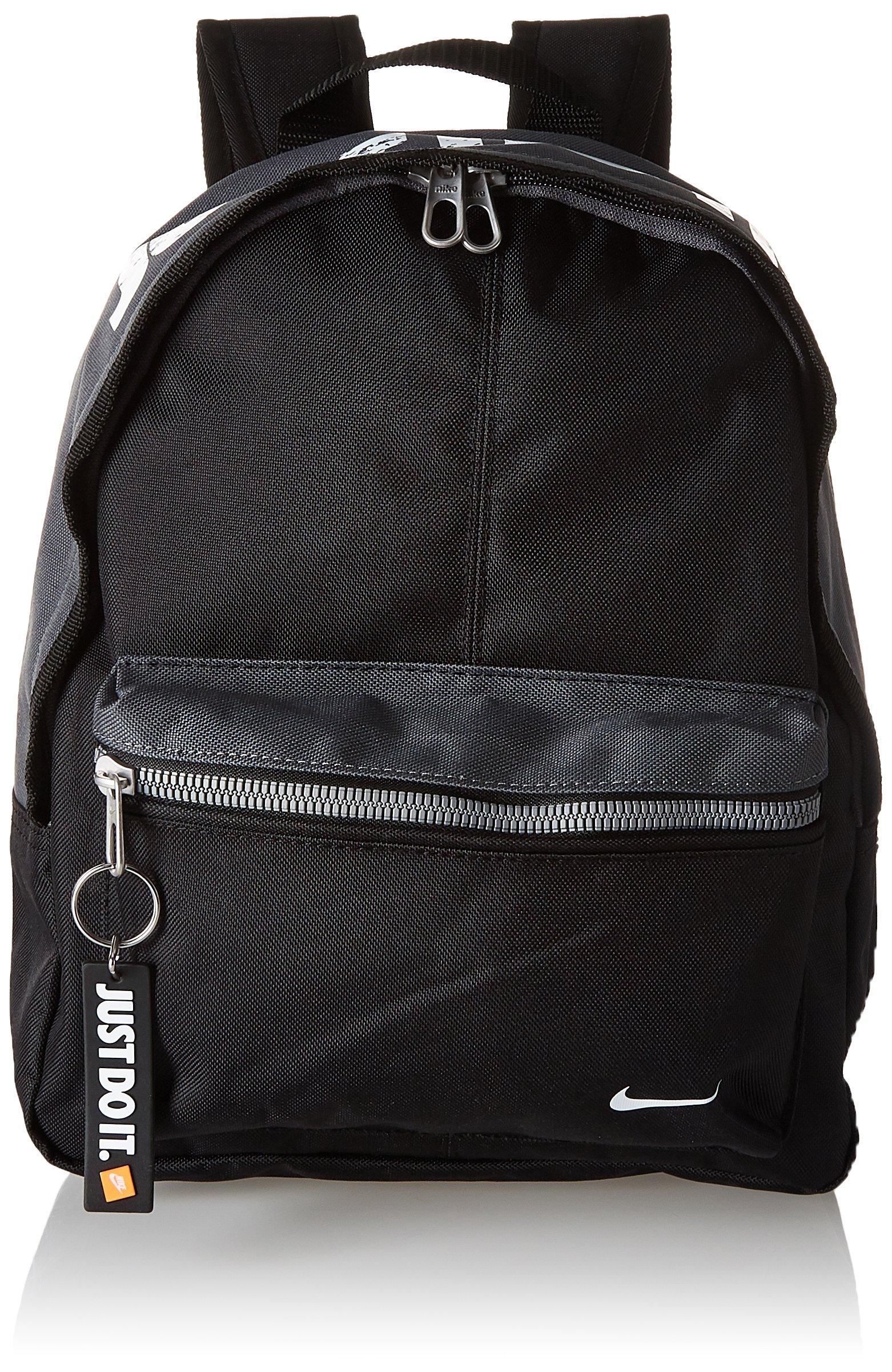 80c246af2 Galleon - Nike Kids' Classic Mini Backpack
