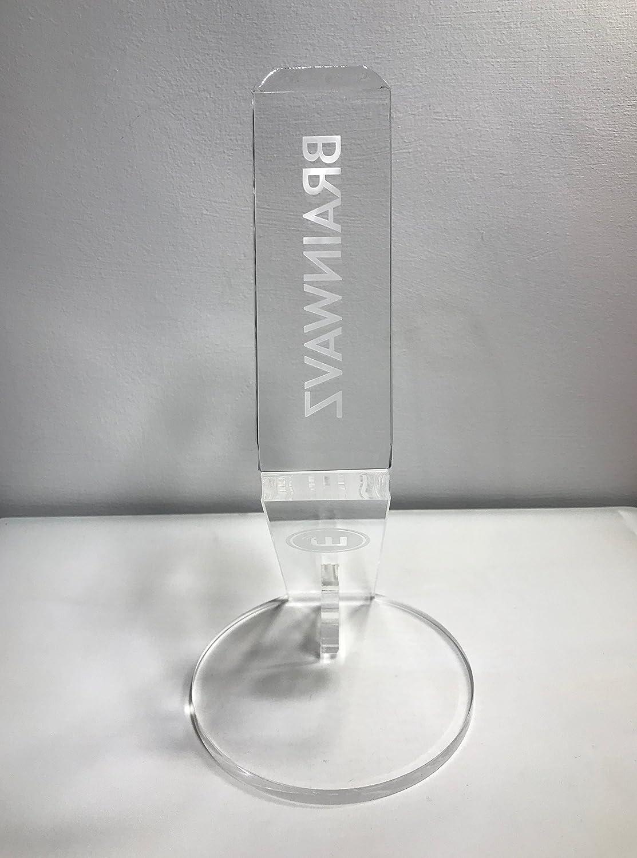 Brainwavz Quartz Headphone Stand