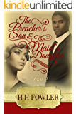 The Preacher's Son and the Maid's Daughter 2 (Preacher's Son, Maid's Daughter)