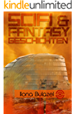 SciFi- & Fantasy-Geschichten