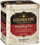 Golden Tips Darjeeling Tea, 100g