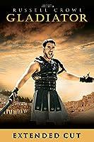 Gladiator - Extended