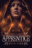 Apprentice (Talents of Terra Book 1) (English Edition)