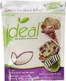 Ideal No Calorie Sweetener 10.6 Oz 4 Packs