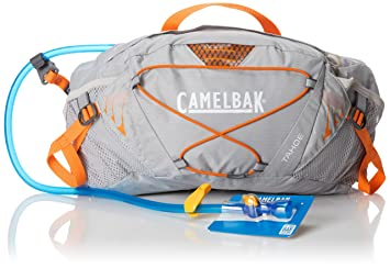 run shoes classic so cheap Camelbak 2016 Tahoe LR Hydration Waist Pack: Amazon.co.uk: Sports ...