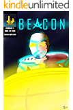 Beacon: Fall of the Guardians Part 2