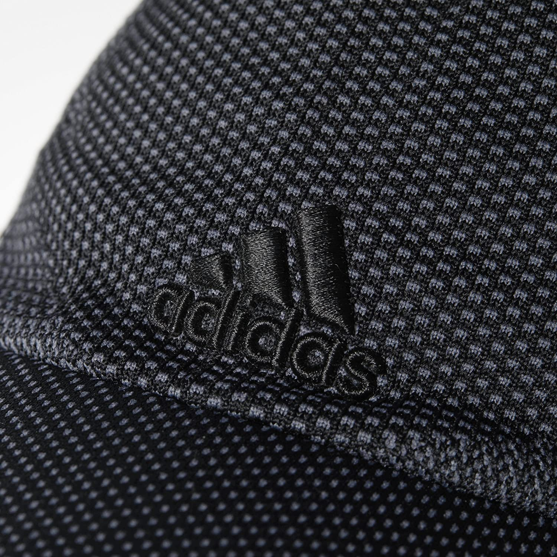 Adidas Adizero Lue Grå KmvwT
