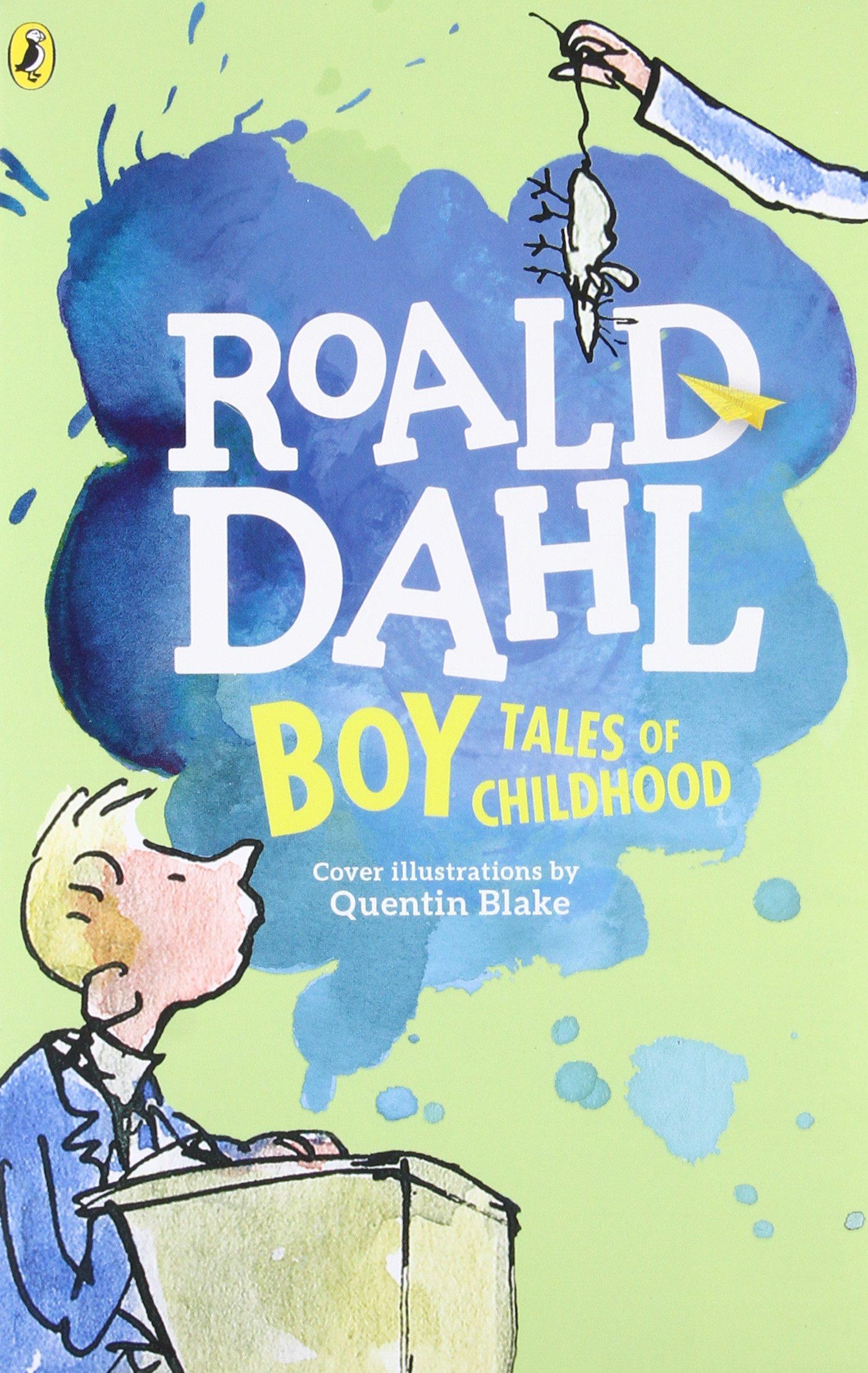 boy-tales-of-childhood