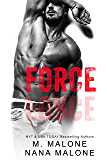 Force (The Force Duet Book 1)