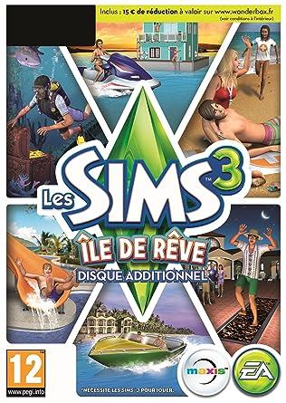 Sims 3 rencontres en ligne glitch zone de rencontre à Gauteng