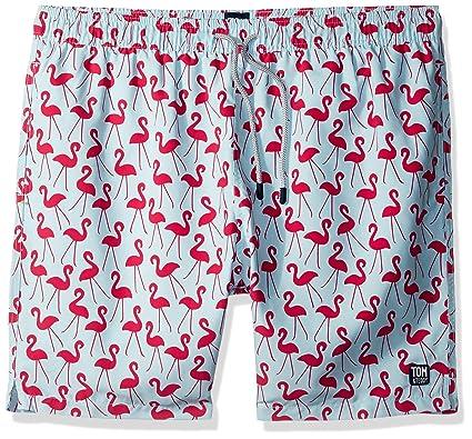 46a58b74a2c Tom & Teddy Men's: Amazon.com.au: Fashion