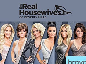 watch real housewives of beverly hills season 8 free