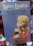 Lanky Longlegs