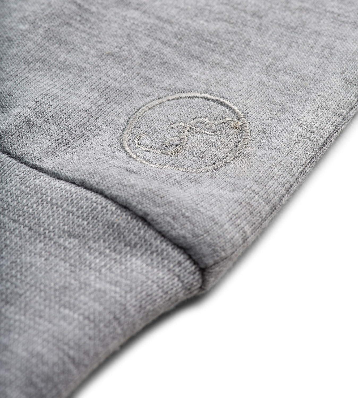 Babyhose mit elastischem Bund Pumphose Kinderhose Bockkitz Sch/öneberger Trachten Couture Baby Stoffhose im Lederhosen Design