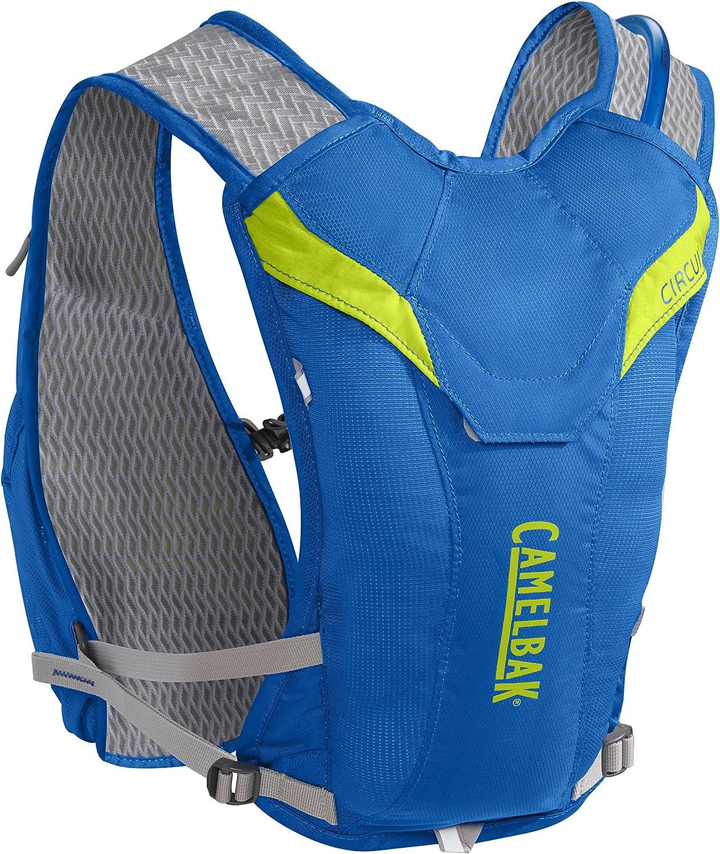 CamelBak 2016 Circuit Hydration Vest