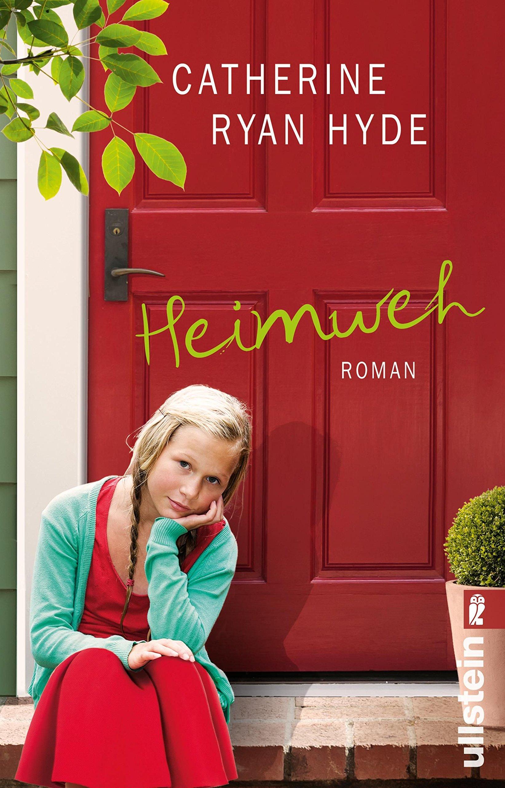 Heimweh: Roman
