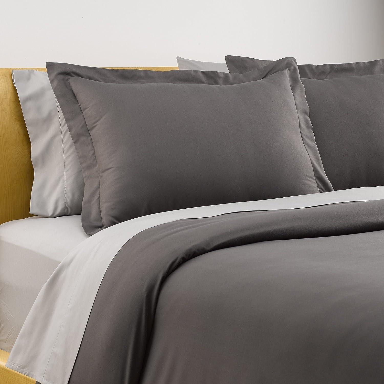 Karalai White Duvet Cover King Size Soft Luxurious Hotel Quality Bedding Karalai Bedding Collection