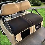 Amazon.com : Classic Accessories Fairway Golf Cart Seat