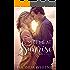 Meet Me At Sunrise (Romano Family Book 2)