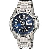 Casio Men's Sports Quartz Watch with...