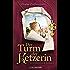 Der Turm der Ketzerin: Historischer Roman - Die Hugenotten 2