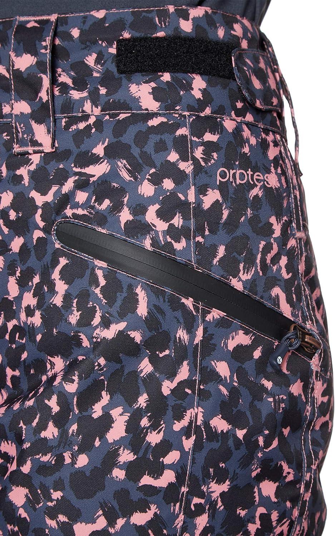 Protest Ladies Ski trouser STARLET