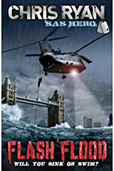 Flash Flood: Code Red Kindle Edition