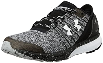 Charged Bandit 2 Laufschuhe - 47.5 Under Armour