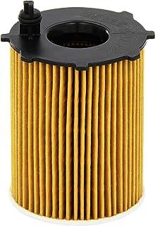 Mahle Filter OX171/2D Filtro De Aceite
