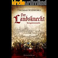 Der Landsknecht: Kriegstrommeln