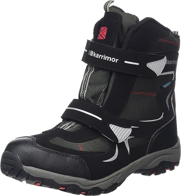 Terry Kids weathertite: Amazon.co.uk: Shoes & Bags