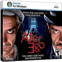 Amazon com: Alter Ego - PC: Video Games