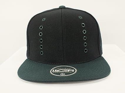 Amazon.com   UTAH GRIZZLIES ECHL LACER SNAPBACK CAP BY ZEPHYR (D42 ... 43668446c0d