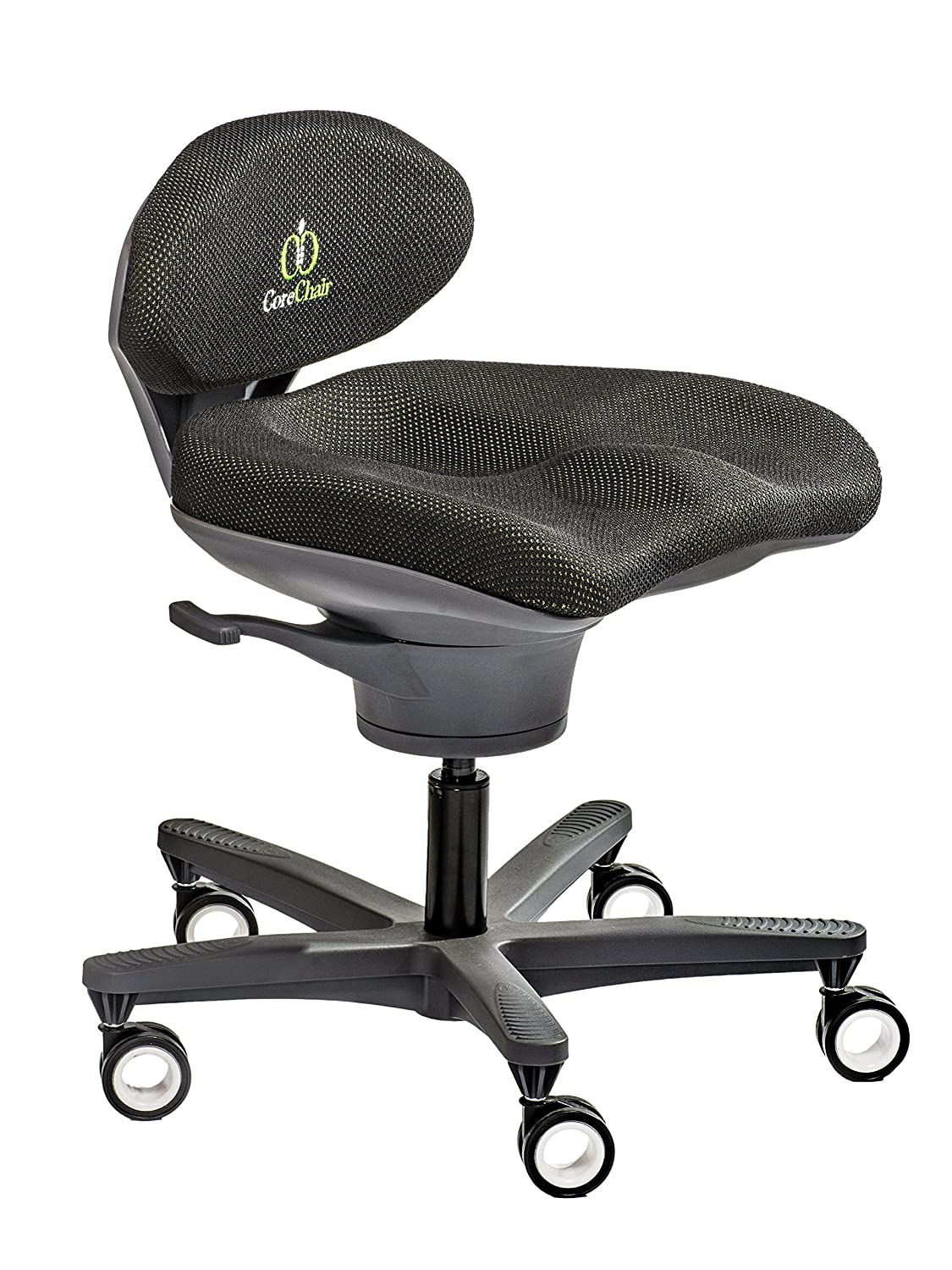 100 the best office chair under best office chair