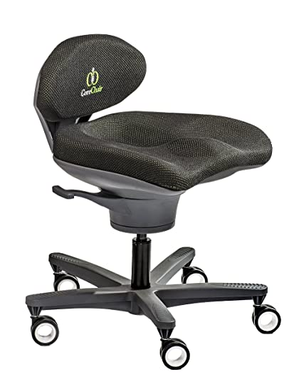 CoreChair CC-GS Desk Chair