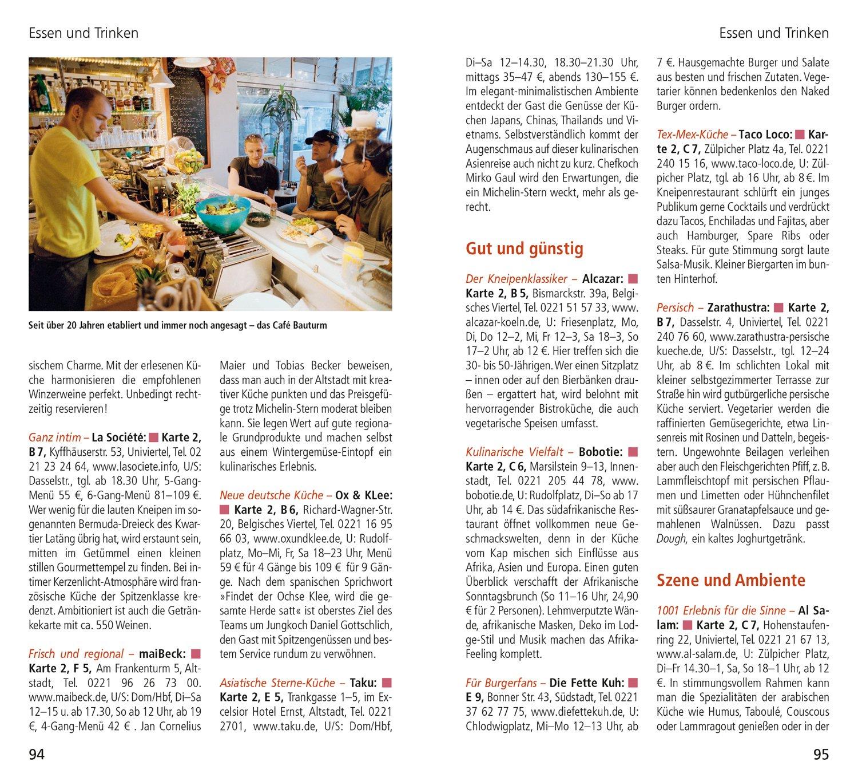 Tolle Stadt Küche Menü Bilder - Küche Set Ideen - deriherusweets.info